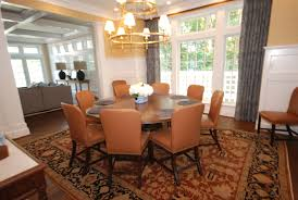 lake front manor rehoboth beach house rentals