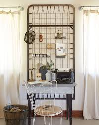 Decorating Ideas For Home fice Best Picture Image with