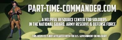 42a Job Description Resume by Battalion S1 Duties And Responsibilities And Job Description