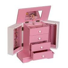 children s jewelry box jewelry boxes for children children s jewelry box ballerina