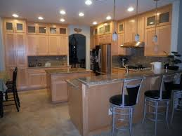 sacramento custom cabinets custom kitchen cabinetry