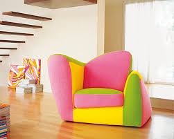 neon colored paint for bedrooms neon paint colors for rooms fall