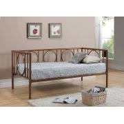 Twin Bed Frame For Headboard And Footboard Headboard Footboard Bed Frames
