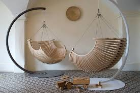cool chairs for bedroom decoration hanging chair bedroom
