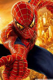 spider man 4k hd desktop wallpaper 4k ultra hd tv u2022 wide