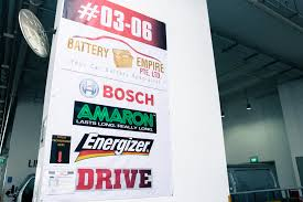 lexus stockist singapore battery empire no 1 car battery replacement services sg