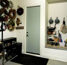 what color to paint interior doors little bit of paint painting interior doors