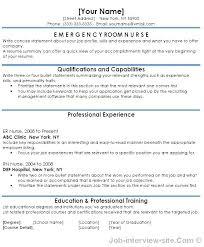 rn resume exles 2 registered resume template australia nursing resumes