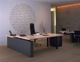 lustre pour bureau wilmotte associés project bureau de direction hayworth