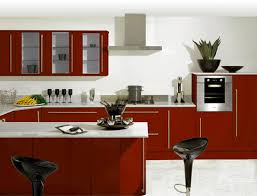 In Design Kitchens Modular Kitchen Designs Kitchen Remodeling From Gharbuilder