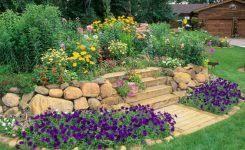 Backyard Sandbox Ideas Gorgeous Backyard Sandbox Ideas Remodelaholic 7 Diy Outdoor Play