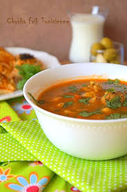 recette de cuisine tunisienne en arabe les 318 meilleures images du tableau cuisine tunisienne sur