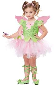 25 toddler fairy costume ideas tinkerbell