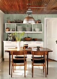 dining room decorating ideas 2013 home decor trends 2013 dining room decorating ideas home decor