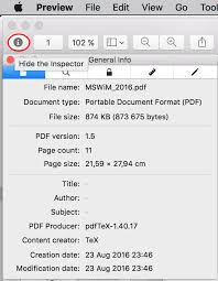 Count Words In A Text Document Macos How Do I Count Words In A Pdf File On Os X Ask Different