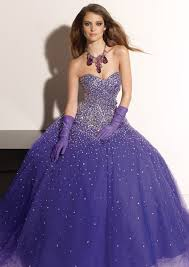 purple wedding dresses purple wedding dress ideas wedding dress