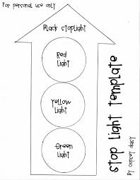 book templates templates memberpro co