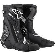 racing boots alpinestars smx s mx plus 2013 motorcycle racing motorbike sports