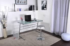 bureau win bur win lgd 12 vente de meubles et d articles de