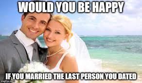 Wedding Meme - wedding meme imgflip