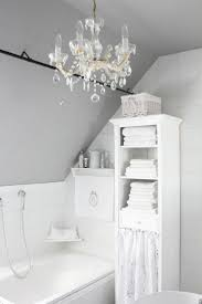 Shabby Chic Bathroom Ideas 266 Best Shabby Chic Bath Images On Pinterest Shabby Chic