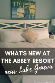 37 best the abbey resort and avani spa images on pinterest
