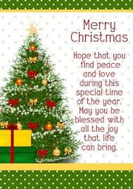 free printable christmas cards to color free printable christmas