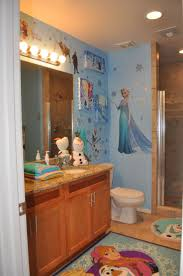 Disney Bathroom Ideas by 42 Best My Disney Decorating Images On Pinterest Disney Cruise
