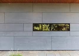 finehomebuilding garages fine homebuilding