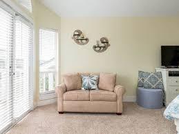 a livingroom hush hush puppy sand n sea