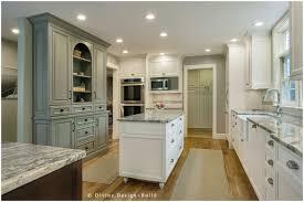 houzz kitchen lighting ideas