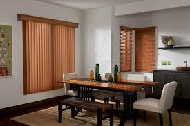 dining room blinds gooosen com