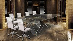 ping pong table crystal biliardi cavicchi di architetto