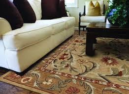how to set a area rugs at menards on living room rugs indoor