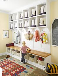 how to clean out your kid u0027s closet in 12 easy steps parents