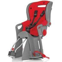 si e auto britax romer 26 best sièges auto images on car seat collection and