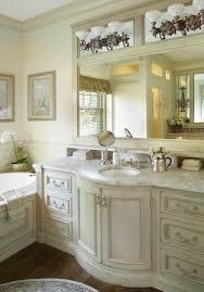 Fitted Bathroom Furniture Bath Gallery U2013 Habersham Home Lifestyle Custom Furniture U0026 Cabinetry