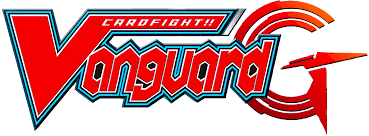 cardfight vanguard image cfvg logo png cardfight vanguard wiki fandom powered