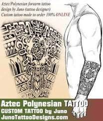 haida polynesian aztec tribal tattoo juno tattoo designs tattoo