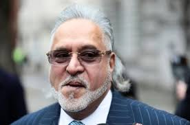 mallya loses 1 55 billion assets in uk court rediff business