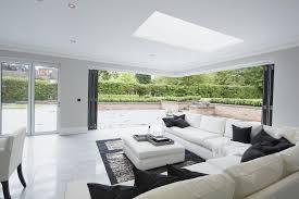 how to do interior decoration at home beautiful single house design imanada rural homes designs wa e2