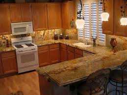 Marble Vs Granite Kitchen Countertops by Kitchen Granite Kitchen Countertops And 3 Granite Kitchen