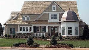 100 shingle style home plans exciting shingle style vibrant ideas cape cod shingle style home plans 14 house hton