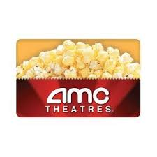 e gift card amc discount 31 best amc theater images on amc theater