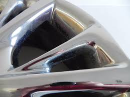 lexus hs250h accessories 2010 lexus hs250h wheel rim tire 225 45 r18 95w 18x17 5 4261a