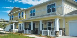 Mcconnell Afb Housing Floor Plans Ellsworth Afb Housing