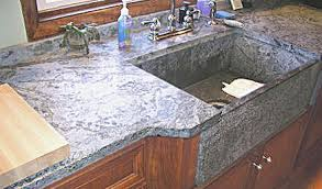 Where To Buy Soapstone Soapstone Kitchen And Bathroom Countertop Colors Richmond Va