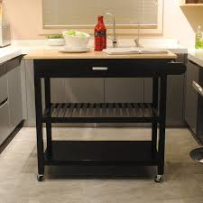 how to make a kitchen island with stock cabinets kitchen island