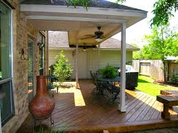 backyard porch ideas 25 beautiful small porch ideas on a budget patio design ideas