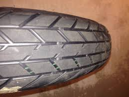 lexus is 250 tires for sale used lexus is250 tire accessories for sale
